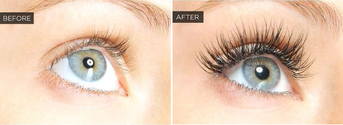 eyelashextension_chicago