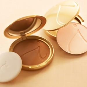 Jane Iredale_makeup