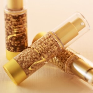 Jane Iredale_makeup1