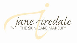 Jane_Iredale_Makeup_Chicago