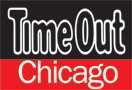 time_out_chicago